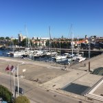 Photo of Mercure La Rochelle Vieux Port Sud