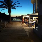 Photo de Santandria Playa Hotel
