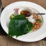 Foto di Asia Scenic Thai Cooking School