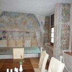 Photo of Hotel Schwibbogen Gorlitz