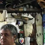 Photo of Ze Manel dos Ossos