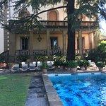 Photo of Park Palace Hotel