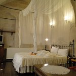 Photo of Goreme Suites