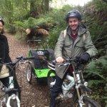 Otway E Bikes Φωτογραφία