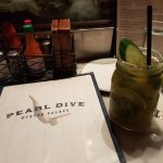 Photo of Pearl Dive Oyster Palace