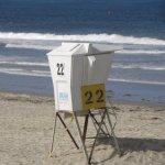 Blue Sea Beach Hotel Foto