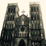 Foto de St. Joseph's Cathedral