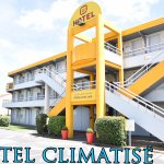 Photo of P'tit Dej-Hotel Saintes Recouvrance
