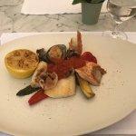 Photo of Corso Restaurant