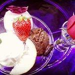 Bio & Chocolate Style