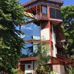 La Casa del Mango Photo