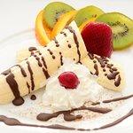 Bio & Chocolate Style: Gelato Vegan, Glutenfree,Sugarfree,Organic