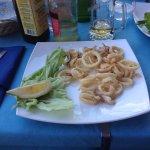 Photo of L'Ancora Ristorante Pizzeria