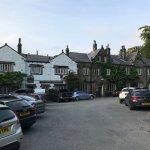 Bilde fra Inn at Whitewell