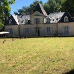 Domaine De Chatenay Photo