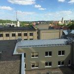 Photo de Novotel Vilnius