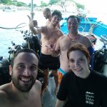 Photo of Pura Vida Diving