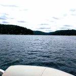 Signal Ridge Marina Photo