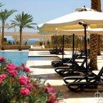 Foto di Reef Oasis Blue Bay Resort