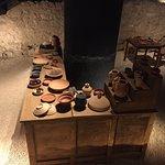 Photo of Museum Badalona