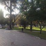 Photo of Plaza Espana