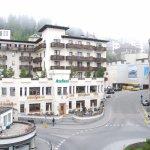 Bilde fra Hotel Schweizerhof