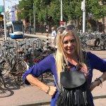 Photo of SANDEMANs NEW Europe - Amsterdam