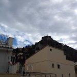 Corso Umberto Foto