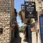 Foto de The Tzfat Kabbalah Experience