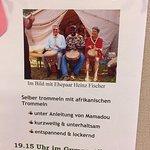 Photo de Kur- und Erholungszentrum Marienkron