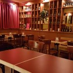 Photo de Beer Tasting Room Arendsnest