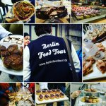 Photo of Berlin Food Tour
