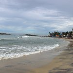 Foto de Kovalam Beach