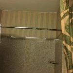 ภาพถ่ายของ Holiday Inn Express Fort Worth I-35 Western Center