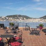Photo de Hotel Spunta di Mare