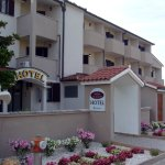 Bilde fra Hotel Villa Letan