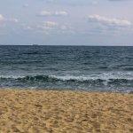 Photo de Haeundae Beach