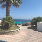 Foto di Mitsis Family Village Beach Hotel