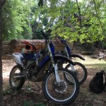 Photo of Cambodia Trails