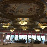 Photo of Casino at Venetian Macao