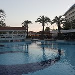 Crystal Admiral Resort Suites & Spa Foto