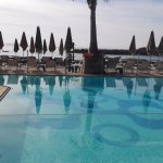 Foto de Pullman Cannes Mandelieu Royal Casino