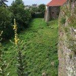 Foto de Uzhhorod Castle