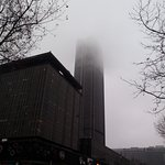 Photo of Montparnasse