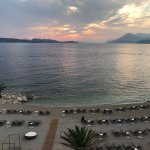 Valamar Dubrovnik President Hotel Foto