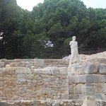 Photo de Ruins of Empuries