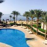 Stella Di Mare Beach Hotel & Spa-bild