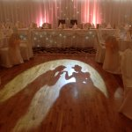 Weddings at Ballyroe Heights Hotel