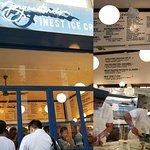 Foto de Morgenstern's Finest Ice Cream