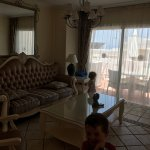 Photo de Flamingo Suites